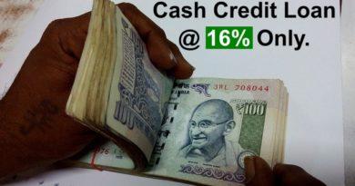 Cash advance westland image 1